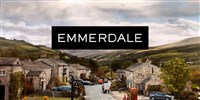 Emmerdale 'The Village Tour' Day Trip