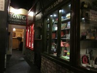 The Home Front Museum - Llandudno