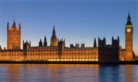 1,000 Years of Parliament