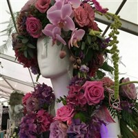 Southport Flower Show 2018