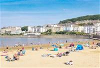 Kids for £12 - Weston-Super-Mare