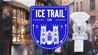 York Ice Trail Festival